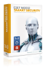 ESET NOD32 Smart Security 8 (2015)