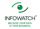 InfoWatch Traffic Monitor Standard