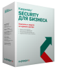Kaspersky Endpoint Security для Mac