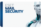ESET NOD32 Антивирус для Kerio Connect